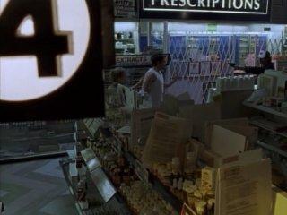 Коллекционер человеческих душ / The Collector 2 сезон 4 серия