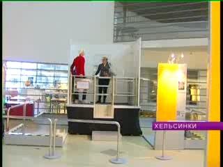 Уже в 2011 году будут разработаны концепция и дизайн-проект создания новых экспозиций на борту атомного ледокола «Ленин»