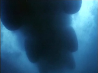Ударная сила - Ракетная паутина (Искандер)