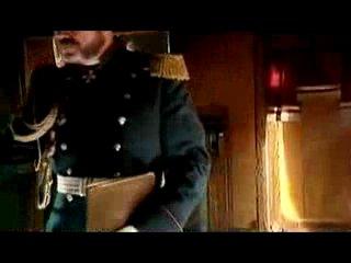 Любовь императора (5 серия) (2003)