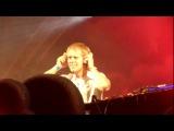 Tomorrowland 2010 Armin van Buuren Daniel Kandi pres. Timmus - Symphonica