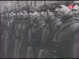 1929 г. №5 Петр Киричек