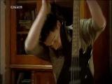 Lenny & Carsten (10.07.2009) Эпизод 057 (без субтитров)