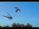 willey fullmer, mark phillips, jim mc'neal, mike mason_ FMX