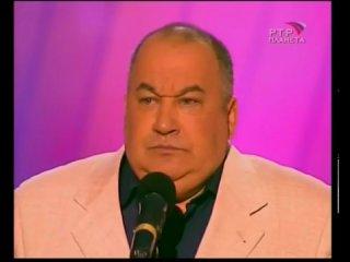 Igori Momenco...(vesiolie starti)