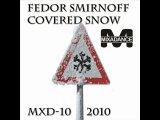 Fedor Smirnoff - Aliens Exist