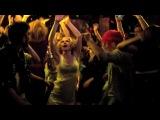 Dada, Harris and Obernik - Stereo Flo Танцевальные видеоклипы в высоком качестве HD club19040674