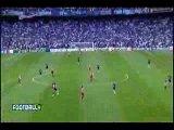 Интер - Бавария (Милито - гол 35)