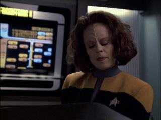 »» §§ «Star Trek» • Voyager [ • «Звёздный Путь» • Вояджер ] «Зоряний Шлях» • Воядже𠧧 «« 06.Сезон. 08.Серия.