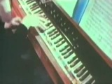 Harry Partch BBC part 2 of 6