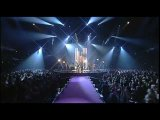 Timati feat. Snoop Dogg - Groove On (Live)