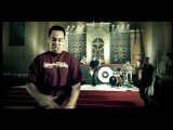 X-Ecutioners Feat Mike Shinoda and Mr. Hahn of Linkin Park - Its goin down