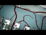 Linkin Park vs. Depeche Mode - Enjoy The Silence (Reinterpreted by Mike Shinoda) (2004)