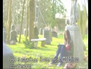 Сестры Гилберт 1 мини-сезон 7 серия