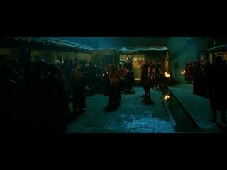 Песня про Дом. Фильм Король Артур