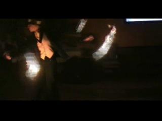 Солнце Маори видео-ролик 2011