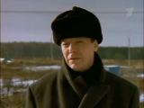 Бедная Саша - О любви. гр ДДТ и Ю.Шевчук 147048