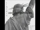Craig Armstrong & Elizabeth Fraser - This Love