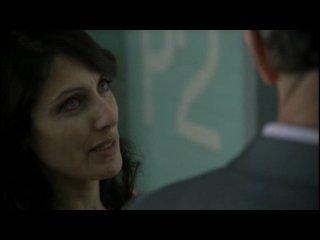 Доктор Хаус House M D 7 сезон 2 серия 'Selfish' Sneak Peek Reporting to HR WebPromo