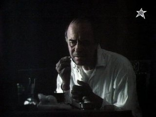 Садовник (1987 г.)