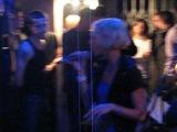 Паха-Пау - Мир, отданый тебе. Тверь, Фабрика Блюза, 30.10.2010
