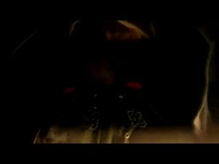Dark Face Hooligans & DJ Fire - Blood In My Eyes