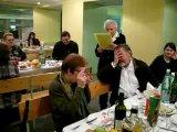 СЛУШАЙТЕ, НЕ ПОЖАЛЕЕТЕ!!!!Г.А. Лилич читает сочинение абитуриента