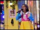 Vasundhara Raturi - O billo rani - Goal