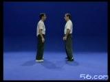 Defensa_personal_[KravMaga__Richard_Douieb_-_Karate_Bushido