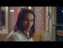 Навыки / Skills 2010 DVDRip LoveKino