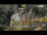 Geet And Maan The HUG and KISS