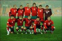 расписание игр чемпионата россии по футболу июнь