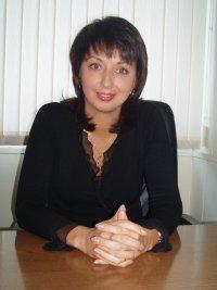 Оксана Михайлова, Миасс, id10008983