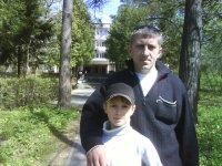 Игорь Бруенков, Добруш