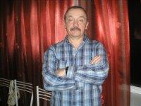 Сергей Лукин, 13 сентября 1984, Киев, id11437344