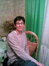 Игорь Красников, 2 июня , Мелитополь, id12336047