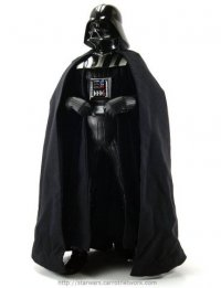 Darth Vader, 9 ноября , Гомель, id15524701