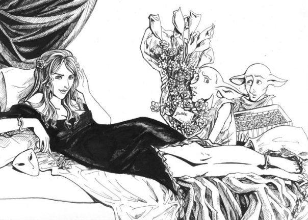 bellatrix and rodolphus - 696×499