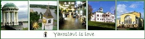 http://cs1253.vkontakte.ru/u1826189/33968120/x_071846e4.jpg