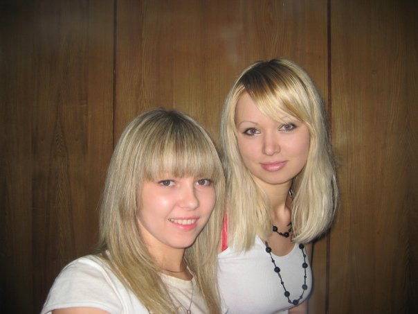 http://cs1253.vkontakte.ru/u5703364/15211319/x_9ca125ed.jpg