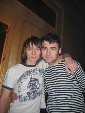 http://cs1253.vkontakte.ru/u5703364/15211319/x_bc27c58f.jpg