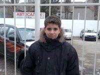 http://cs1253.vkontakte.ru/u7340571/a_d47413be.jpg