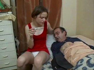 хорошо Зрелые дамы в чулках порно айтой качаю... раньше тоже