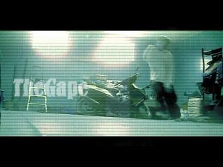 [C-WALK] TheGape - RETURN [NEW] Watch...