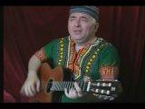 Игорь Пресняков Shakira - Waka Waka