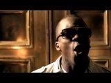 Charice feat. Iyaz Pyramid