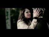 Kurbat feat. Dабл Dи - Глаза в глаза (2010)