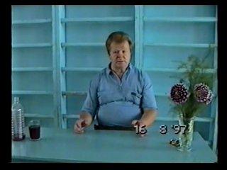 Лекция Владимира Митрофановича Иванова (часть 1)
