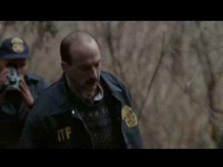 Звёздные врата SG-1 - 3 сезон 2 серия