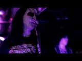 Escape The Fate - City Of Sin [Official Music Video] HD